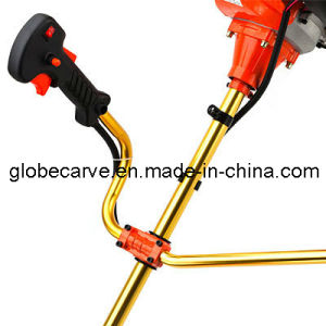 Gasoline Brush Cutter (GGT8062) pictures & photos