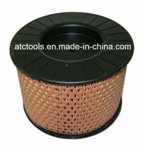 Hatz 50426000 Diesel Small Engine Air Filter pictures & photos
