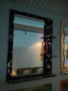 Bathroom Design Mirror pictures & photos