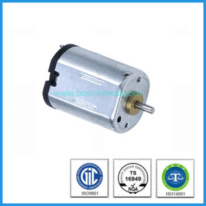 High Quality High Speed Small DC Motor for Blood Pressure Pumps pictures & photos