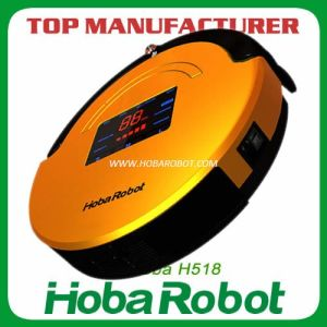 Robot Cleaner (H518)