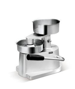 Manual Hamburger Patty Press (SL-H130)