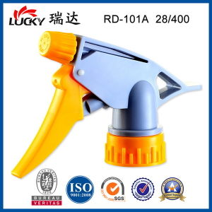 28mm Hand Trigger Sprayer Pump Sprayer Gun pictures & photos