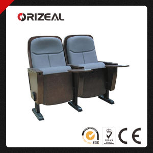 Orizeal Public Auditorium Chairs (OZ-AD-051) pictures & photos