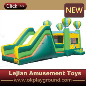 Ce Large Qualified Outdoor Inflatable Bounce (C1228-7) pictures & photos