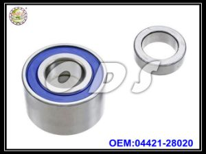High Performance Rear Wheel Bearing (04421-28020) for Toyota pictures & photos