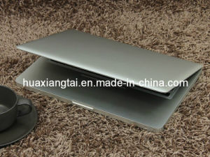 17inch Quad Core I5 3.4GHz Laptop