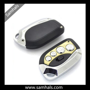 High Quality Universal Remote Control for Garage Door with CE Sh-Fd095 pictures & photos