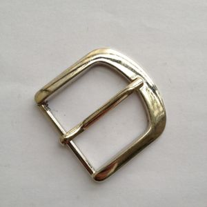 Hardware Safety Buckle for All Belts pictures & photos