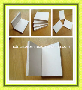 CE Approval MGO Fireproof Wall Board pictures & photos