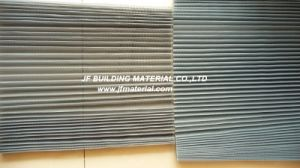Polyester Plisse Pleated Mosuqito Mesh Screen pictures & photos