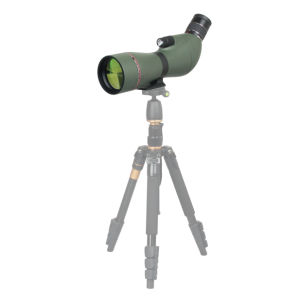Sp9 20-60X85apo Astronomical Tactical Spotting Scope Cl26-0016 pictures & photos