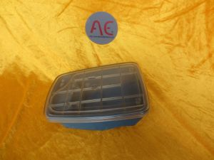 Plastic Mould for Tool Box in OEM Injection pictures & photos