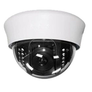 Indoor Car Camera for Buses pictures & photos