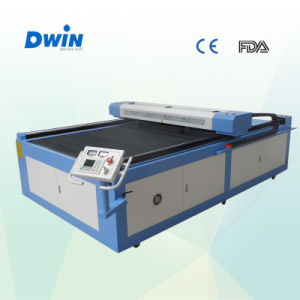 Acrylic Laser Cutting Machine Price 1300X2500mm pictures & photos