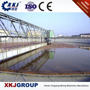 Top Quality Hot Saling Best Price Sludge Thickener pictures & photos