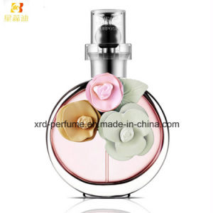 50ml Elegant Women Fragrance pictures & photos