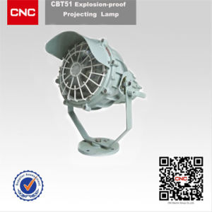 Explosion Proof LED Flood Light (CBT51) pictures & photos