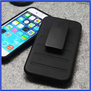 Silicon Case for Mobile Phone