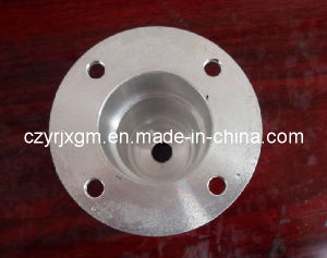 Good Quality Small Fixed Motor Casing pictures & photos