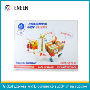250GSM to 450GSM Document Courier Envelope pictures & photos