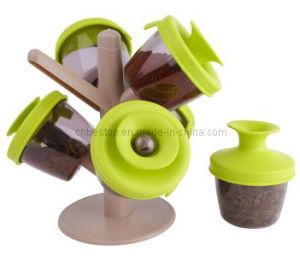 Pop up Spice Rack (K1308)