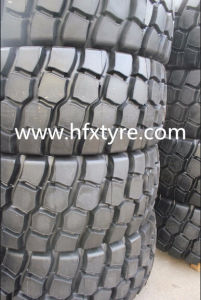 E4, 23.5r25 26.5r25 29.5r25 29.5r29 Hilo Bdts Radial OTR Tire pictures & photos