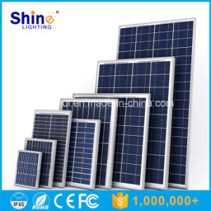 150W 250W 300W Mono Poly Solar Panel with Good Quality and Competitive Price Factory Direct to Australia, Russia, Pakistan, Afghanistan, Iran, Nigeria and India pictures & photos