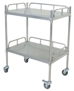 Instrument Trolley (SK-ST01) pictures & photos