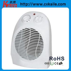 Fan Heater (HFH-801)