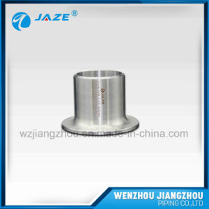 Lap Joint Flange Stub Ends pictures & photos