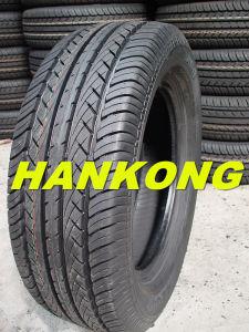 185/70r14 Passenger Car Tires, Vehicles Tires pictures & photos