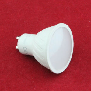 Hot Sell Low Cost LED Spot Light pictures & photos