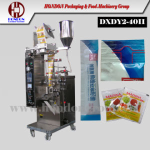 Milk Packing Machine Price pictures & photos