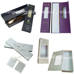 China wholesale hair extension packaging box with different wholesale hair extension packaging box with different design pmusecretfo Images