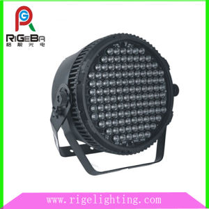 120X3w LED High Power PAR Can pictures & photos