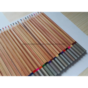 48 Colors Pencils pictures & photos