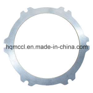 Friction Plate for Kawasaki (OEM: YS 584 020 262)