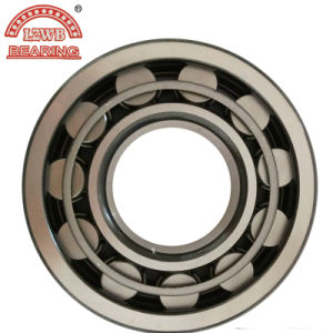 High Precision High Rotation Speed Cylindrical Roller Bearing Nup209 pictures & photos