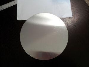 Hot Sale Round Extrusion Aluminum Circle pictures & photos