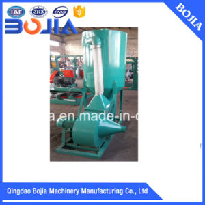 ISO Certification Tyre Retreading Machine/Tire Retreading Equipment pictures & photos