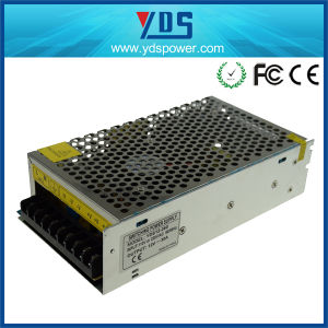 LED Switching Power Supply 12V 30A 360W pictures & photos