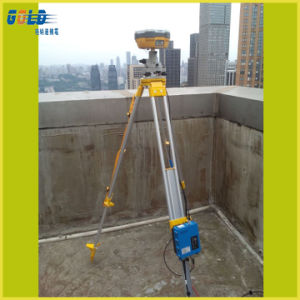 High Precision Land, Road, Bulldings Surveying and Mapping GPS Rtk pictures & photos