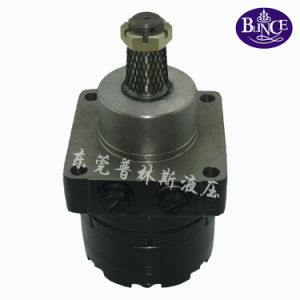 Parker Tg 0475MW450aaaa 29.1 Cu. in. /Rev 31.75mm Omer475 Hydraulic Motor pictures & photos