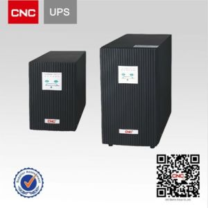 Yca Pure Sine Wave UPS pictures & photos
