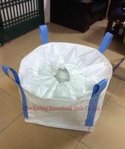 Factory Provide New PP Material Jumbo Big Bag