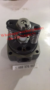 VE Head Rotor Ve Pump Parts 1 468 376 007 pictures & photos