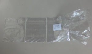 Dental Use Disposable Plastic Cover Sleeves for X-ray Machine Tips (C-16) pictures & photos