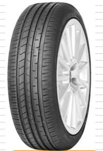 145/80r12, 165/80r14 Car Tyre, 275/45r20, 255/60r17, 265/65r17 Ultra High Performance Car Tire, PCR Tyre