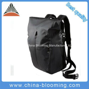 Multifunctional Travel Sports Camping Hike Climbing Hiking Pack Bag Backpack pictures & photos